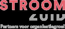 Stroom Zuid Logo